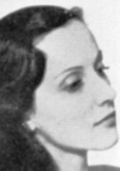 Марианне Аминофф
