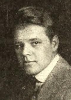 Х. МакКой