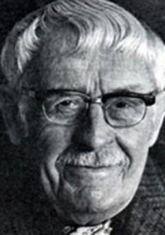 Альберто Кавальканти