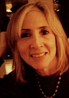 Линда Феферман
