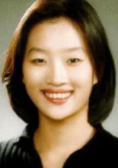 Сан-хён Ким