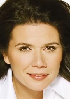 Марина Орсини