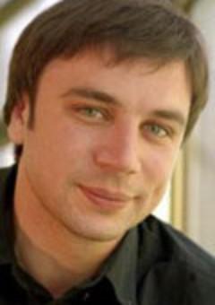 Денис Гранчак