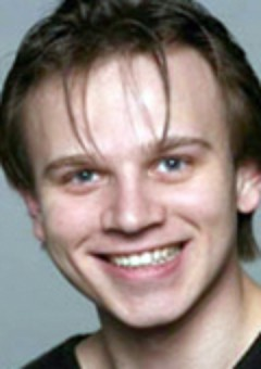 Андрей Вальц