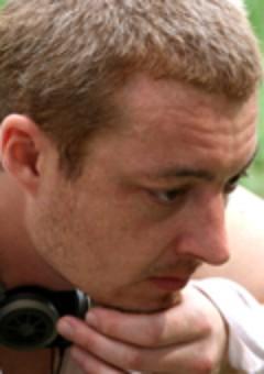 Ярослав Гуревич