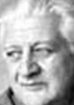 Георгий Геловани