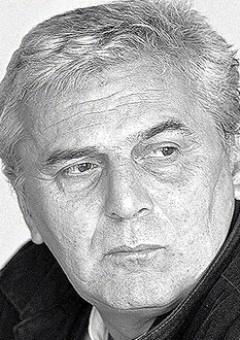 Данило Лазович