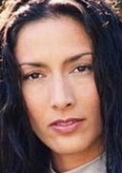 Каталина Ларранага
