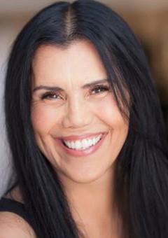 Joanelle Romero