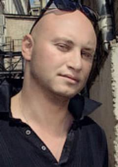 Илья Демичев